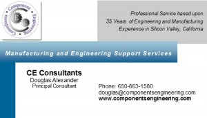 CE-Business-Card-Douglas-2
