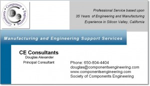 CE Business Card Douglas 300x173 About Us