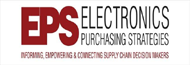 Logo for EPS at electronicspurchasingstrategies.com